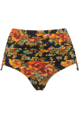 hawaii-high-waist-briefs