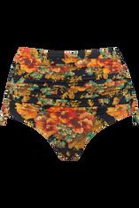 hawaii-high-waist-briefs