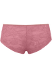 rosemond 12 cm brazilian shorts