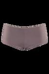 manjira 12cm brazilian shorts