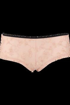 pallas-athena-12-cm-brazilian-shorts