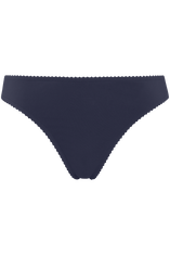 the mauritshuis 4 cm thong