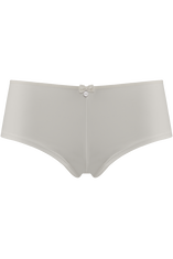 dame de paris 12 cm shorties brésiliens