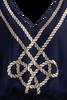 royal navy kaftan