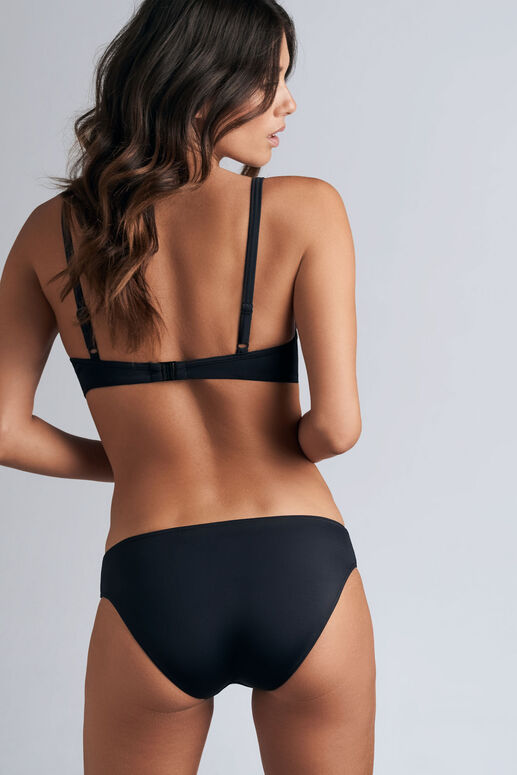 ishtar 5 cm bikini slip