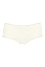 dame de paris 12cm shorties brésiliens