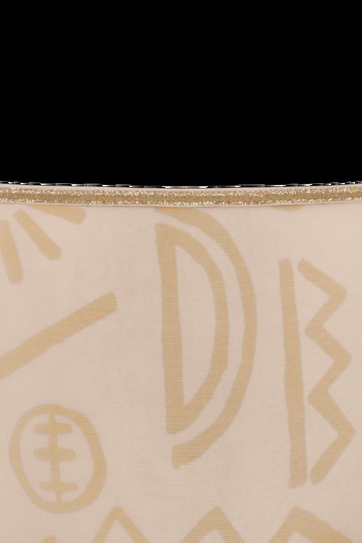 golden karo brazilian briefs
