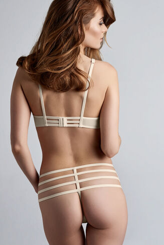 leading strings 7 cm thong