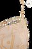 golden karo balconnet soutien-gorge non rembourré
