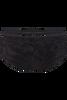 space odyssey brazilian shorts