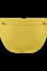 sunglow 5 cm bikini briefs