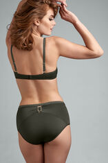 emerald-lady-high-waist-briefs