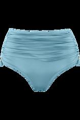holi glamour highwaist bikini briefs
