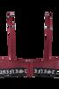 Velvet Voice  balconnet soutien-gorge