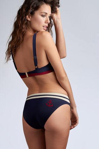 starboard 5 cm bikini briefs