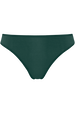 forever secret 5 cm briefs