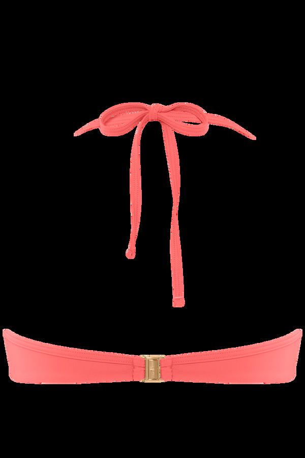 la flor balconnet plongeant