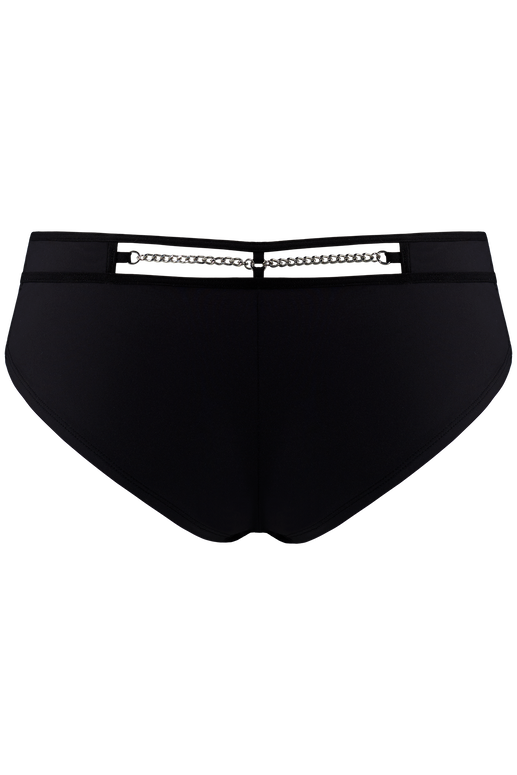 charms brazilian briefs