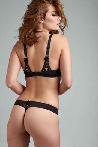angel of harlem 4 cm thong