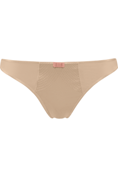 mulholland drive 4cm thong