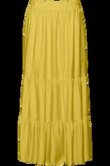 sunglow-skirt