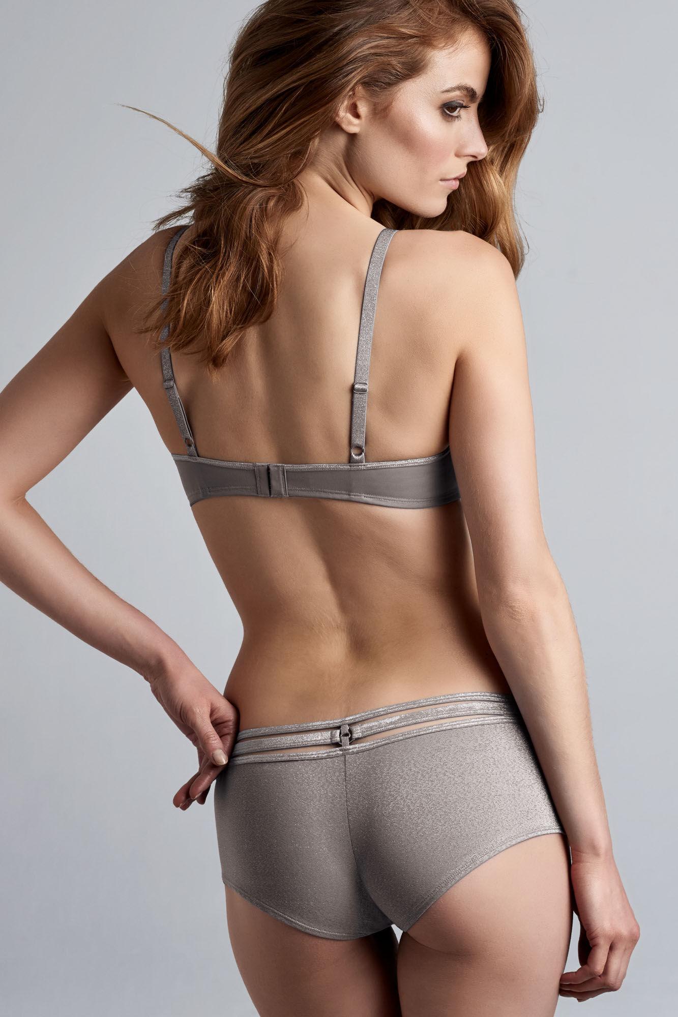 Grion less womens sex lingerie