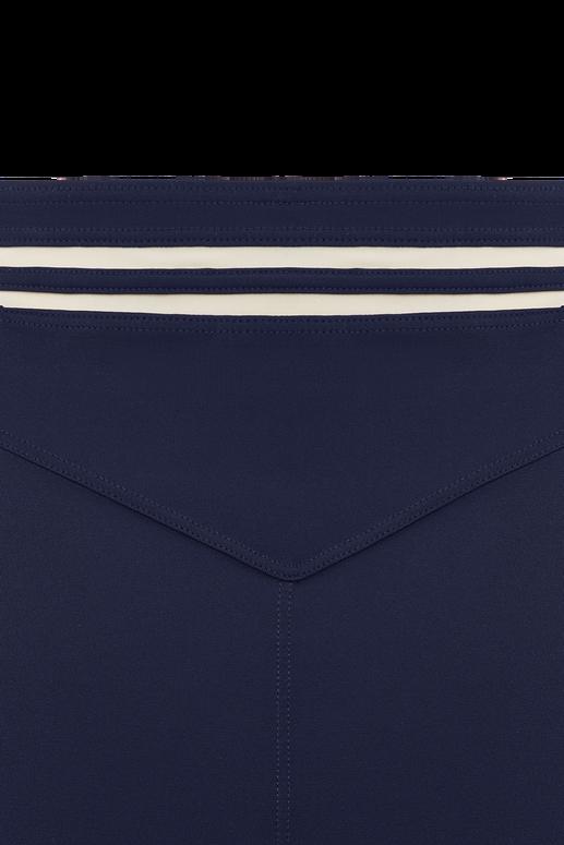 sailor mary highwaist bikini briefs