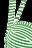 holi vintage plunge balconette badpak