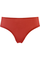dame de paris 8cm brazilian briefs