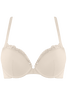 the mauritshuis push up bra