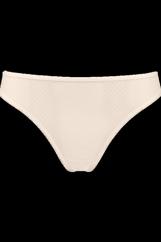 white key 4cm string