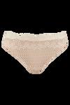 earl-lagertha-4-cm-thong