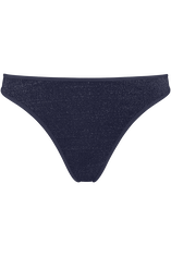 space odyssey 4 cm thong