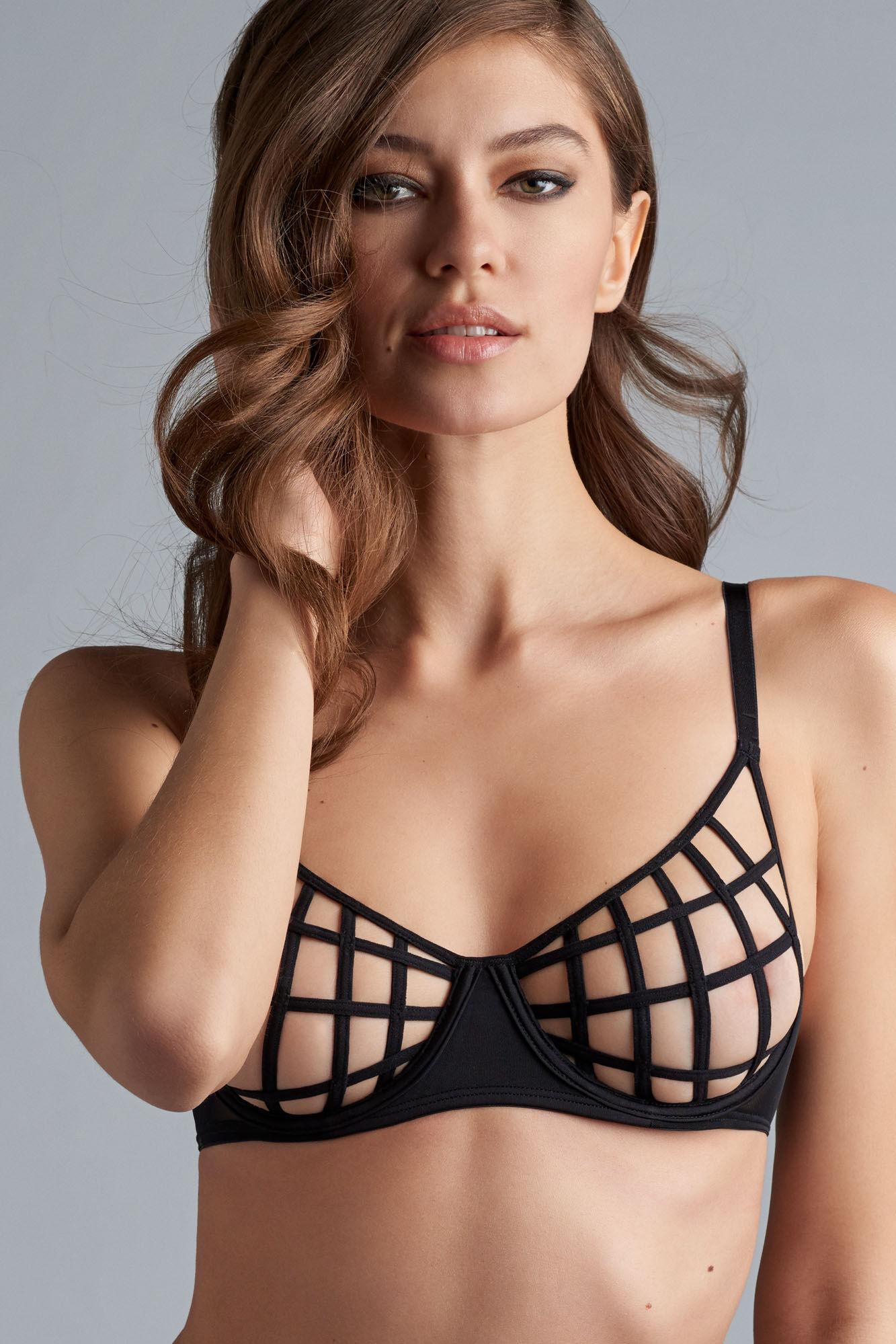sexy lingerie bestellen