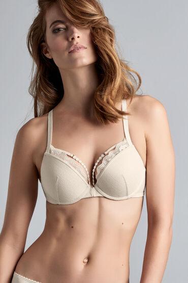 the mauritshuis push up bra