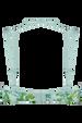 jardin des herbs balconnet soutien-gorge