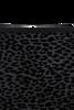 feline jazz 4 cm slip