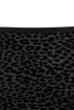 feline jazz 4 cm briefs