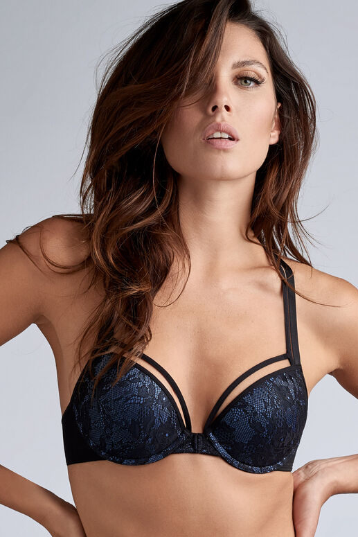 art of love push-up soutien-gorge