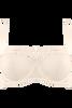 white key balconnet plongeant soutien-gorge