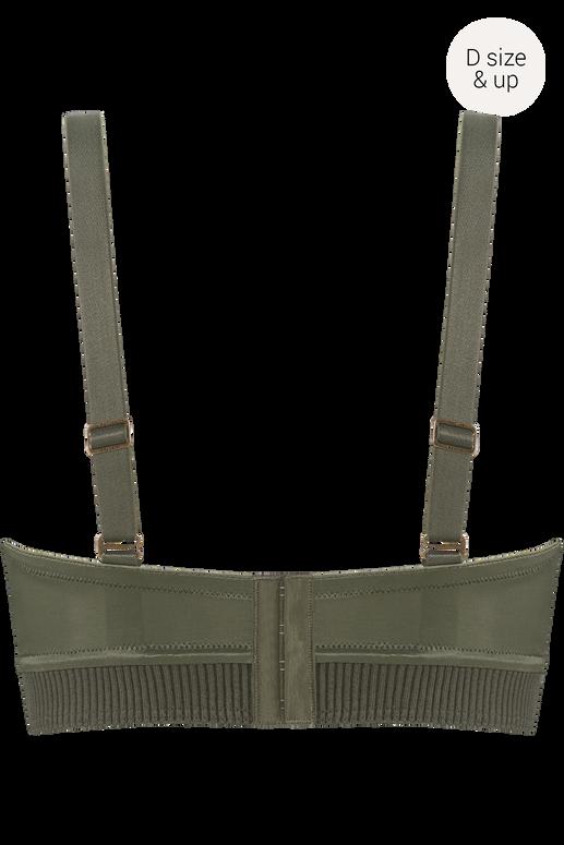 aviator balconnet soutien-gorge