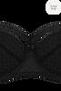 seduction plunge balcony bra
