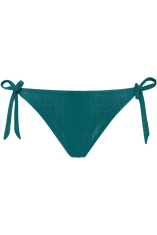 holi gypsy tie and bow briefs