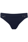 calder night blue 5 cm briefs