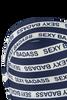 sexy badass strapless balcony bikini top