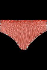 cote-dazur-5-cm-briefs