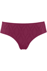 latin lady 8 cm briefs