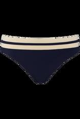 starboard 5 cm slip de bikini