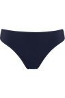 calder night blue 4 cm thong