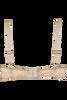 golden karo push up bh soutien-gorge
